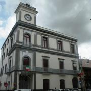 municipio1