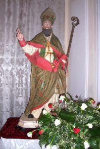 San Barbato